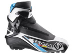 Ski boots Salomon RS Carbon Skate