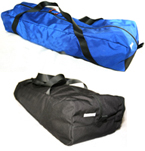 Basic rollerski bag by Dynamix Nylon