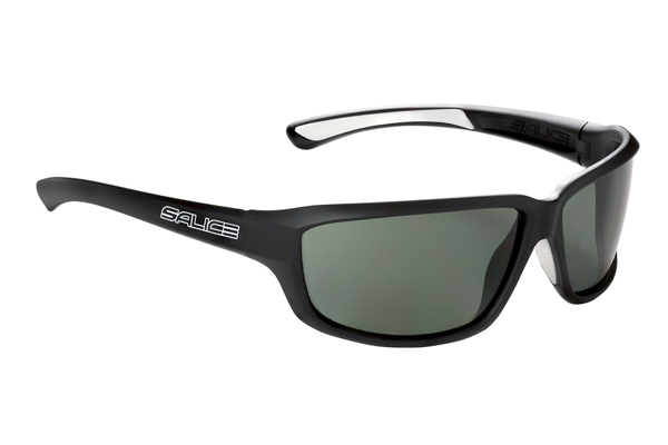 Glasses - 001 Black - SALICE